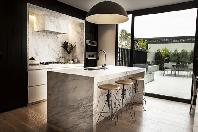 Image result for elba marble