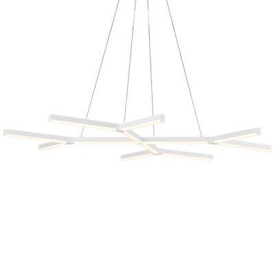 New SONNEMAN Lighting   2016 SONNEMAN Lighting Collection at Lumens.com