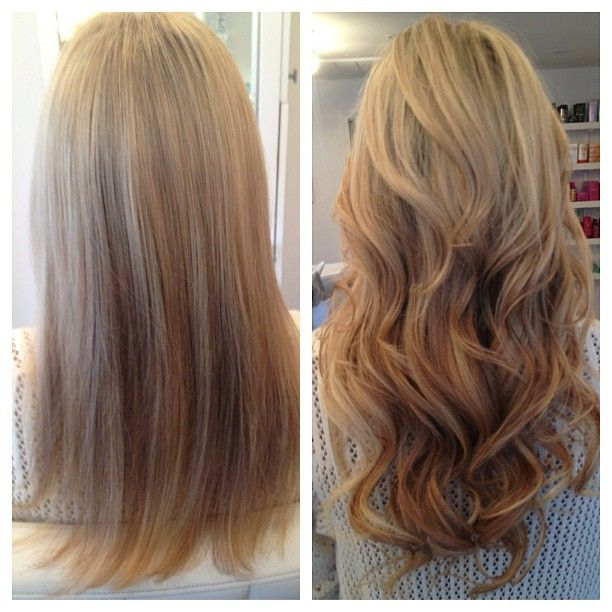 278 best before after hair extensions images on pinterest hair autumnhoustonthesalon before after hair extensions pmusecretfo Choice Image
