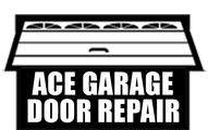 Garage Door Repair Houston TX – PRO Garage Door Service #garage #door #repair #houston #tx http://uganda.nef2.com/garage-door-repair-houston-tx-pro-garage-door-service-garage-door-repair-houston-tx/  # Ace Garage Door Repair Houston Garage Door Repair Aces in Houston I got fast, professional and courteous service for a fair price from this company. Court was able to replace my defective torsion spring the same day, readjusted the opener, and even took the time to lubricate the rollers etc…