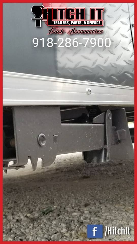 7 x 14 CONTINENTAL CARGO  Hitch It Trailers Sales, Parts, Service & Truck Accessories 5866 S. 107th E. Avenue Tulsa, Oklahoma 74146 918-286-7900 #HitchIt #TrailerSales #TrailerService #TrailerParts #TruckAccessories #YourTrailerShop #Tulsa #Oklahoma Trailer Sales Trailer parts Trailer service repairs Truck accessories ONLY Oklahoma United Manufacturing Dealer NE Oklahoma Continental Cargo, Lark United and Tiger Trailers Dealer. We sell Enclosed Cargo Trailers & Race Trailers Landscape Tilt