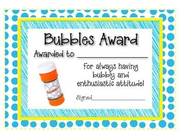 Best 25+ Funny certificates ideas on Pinterest