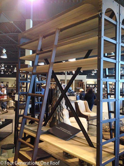 restoration hardware outlet boston-3