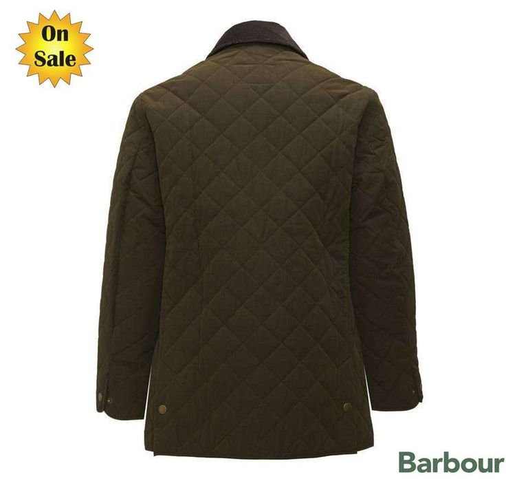 Barbour Quilted Jacket,Barbour Jackets Women on sale 65% off - Barbour Online Uk Sale factory outlet online, no tax and free shipping! the newest pattern of parka in Barbour Outlet Online factory,  fast delivery