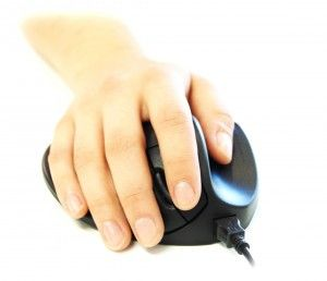 Using computer a lot can cause many problems such as, hand, finger, neck or back injuries, etc. In order to reduce these injuries, this website product is show you why we have to choose the suitable computer mouse.