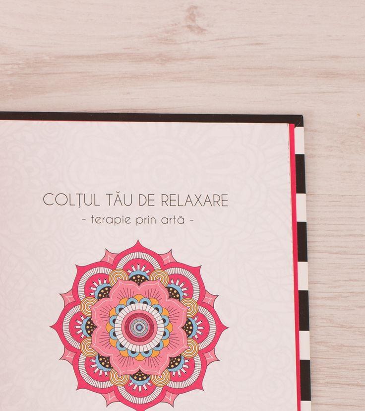 Wedding Planner - Agenda de nunta Lady Cozac46