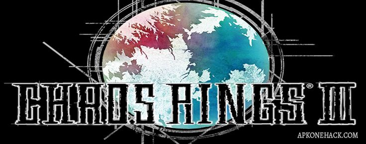 Chaos Rings III is an Role Playing game for android Download latest version of Chaos Rings 3 Apk + OBB Data [Full] 1.1.1 for Android from apkonehack with direct link Chaos Rings III Apk Description Version: 1.1.1 Package: com.square_enix.chaosrings3gp  2 GB  Min: Android 4.0 and up  ...