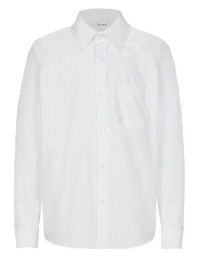 2014 Shirts