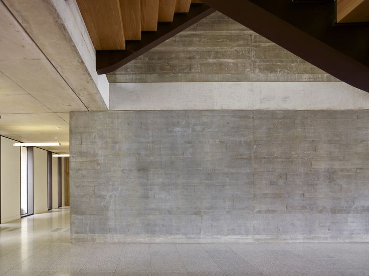 Gallery of Essex University Extension / Patel Taylor - 10