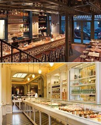 90 best paris images on pinterest paris france destinations and
