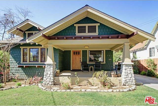 1000 images about sears houses on pinterest craftsman for Craftsman model homes