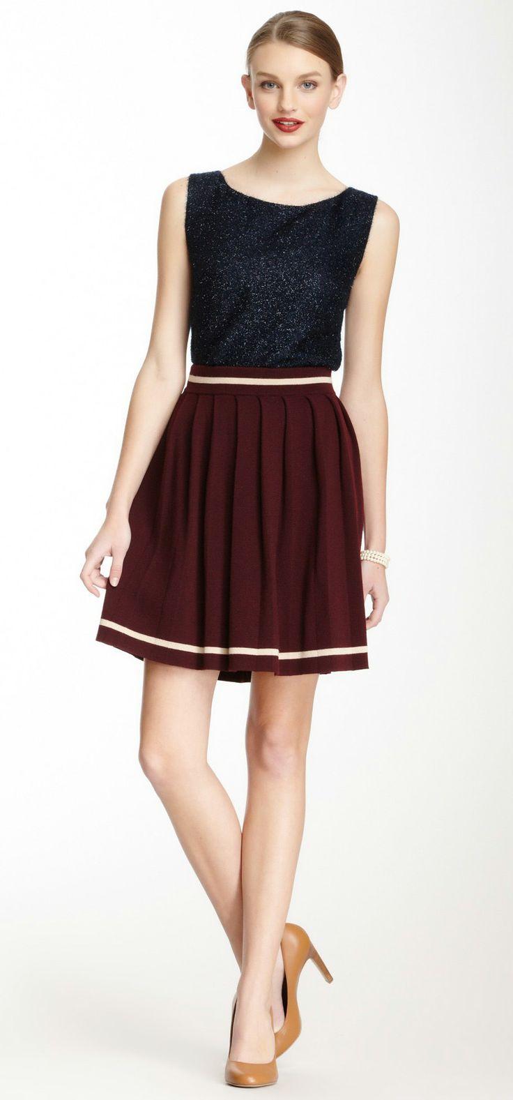 65 best Pretty Clothes images on Pinterest   Party dresses, Bridal ...
