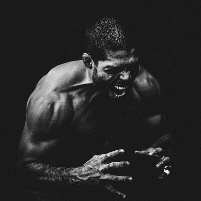 André Galvão, ATOS Jiu Jitsu. #JiuJitsu #Metamoris http://blog.wedojiujitsu.com/post/94846650782/andre-galvao-atos-jiu-jitsu-metamoris