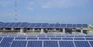 IMPLEMENTATION OF 1000MW GRID CONNECTED ROOF TOP SOLAR PV SYSTEM SCHEME FOR GOVERNMENT BUILDINGS IN DIFFERENT STATES / UNION TERRITORY OF INDIA UNDER CAPEX / RESCO MODEL