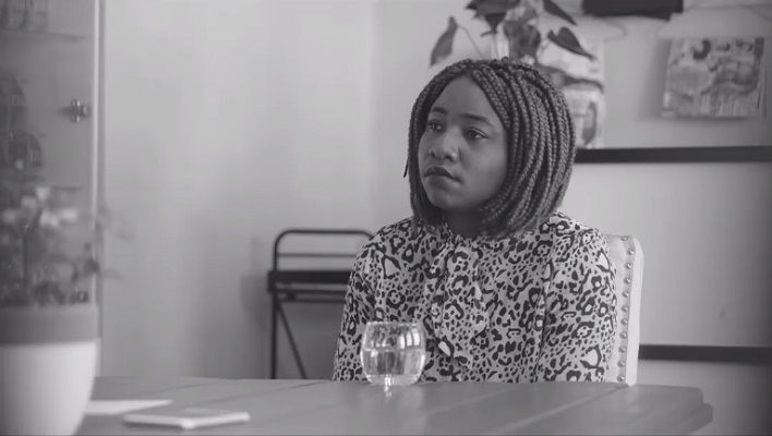 Watch: Former Wits law student applies for cleaning job, gets a life-changing surprise instead   If anyone deserves a bit of good luck, it's former WITS law student Nesia Chido. Unable to find the R53,000 to pay off her university fees, Wits withheld her final results, meaning all her hard work and studying to become a lawyer is in danger of going to waste.  https://www.thesouthafrican.com/watch-former-wits-law-student-applies-for-cleaning-job-gets-a-life-changing-surprise-instead-video/