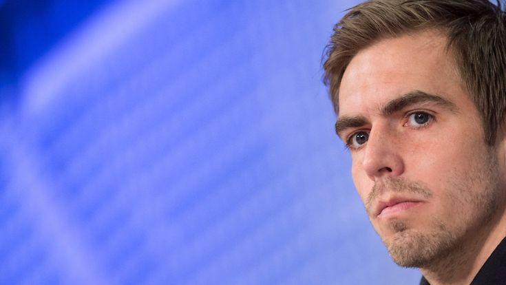 Aktuelles aus dem Sport: FC Bayern ist enttäuscht von Lahm