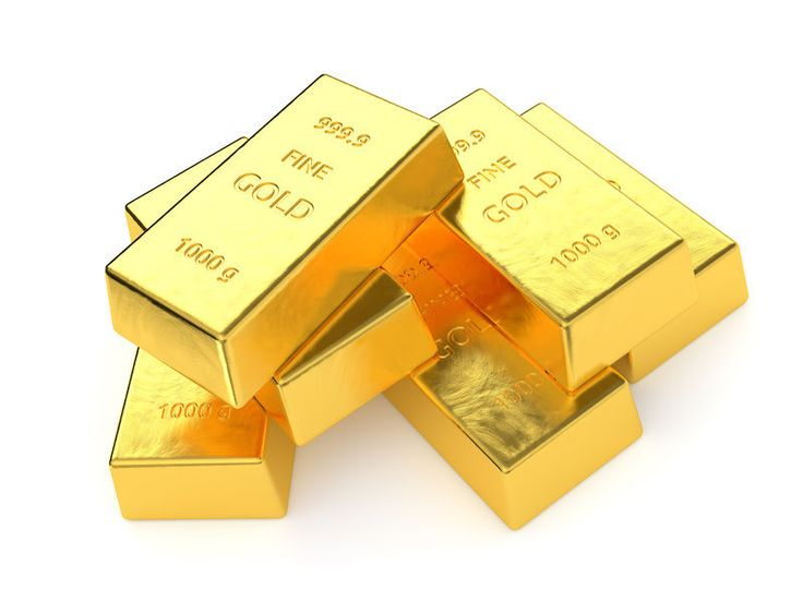 Gold has so far been the best performing major asset. Gold's year to date gain is 20% in dollar term, 19% in euro term and 24% in sterling term. Report received indicates that SPDR Gold shares attracted $4.55 billion of new money in 2016 alone.