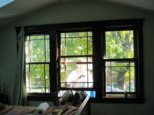 40 Best Old Windows Images On Pinterest Old Windows