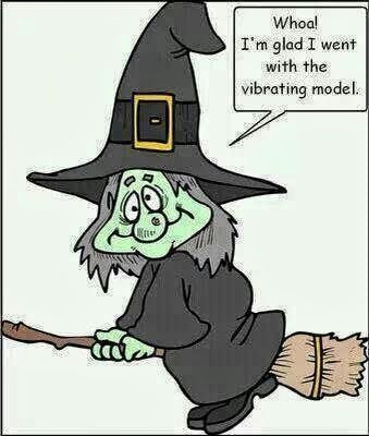 FubarFarm.com: Funny Halloween Pictures and Memes 2013