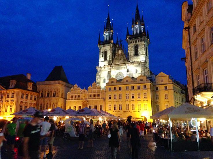Praag, Prague, weekendje praag, weekendje Tsjechie, hotel praag, uit eten praag, citytrip praag, stedentrip praag, er tussen uit in praag, er op uit in praag, mini vakantie praag, mini vakantie tsjechie, stedentrip tsjechie, citytrip tsjechie, travel rumors