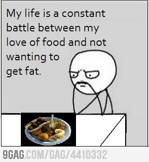 Story of my lifeConstant Battle, Quotes Funny, Funny Pictures, Food, My Life, Funny Quotes, So True, Funny Stuff, True Stories