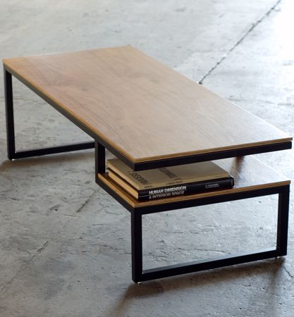 Image from http://lifeinteriors.com.au/Images/ProductImages/Gus%20Modern/Ossington%20Coffee%20Table02-large.jpg.