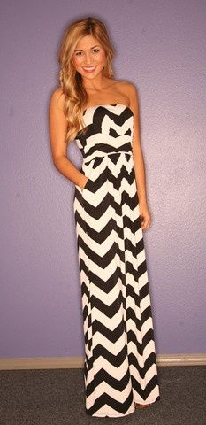 78  images about Maxi dresses on Pinterest - Maxi skirts- Maxi ...