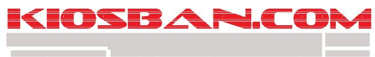 Kiosban.com - Toko Otomotif Online no 1 Di Indonesia | Velg Mobil - Ban Mobil - Shockbreaker 02141364148