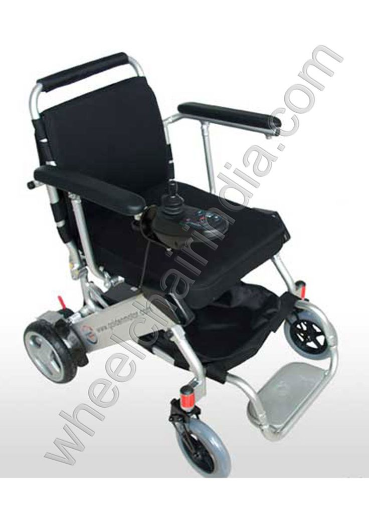 The original power wheelchairs were simply manual wheelchairs that had motors and batteries integrated into their design. These power wheelchairs tended to be a little noisy and unreliable with little if any adjustability or options. Power wheelchairs come in a variety of configurations, a large amount of adjustability and many features to allow the power wheelchair meet the needs of the user. Because of the many variations and options available with power wheelchairs, choosing the right…
