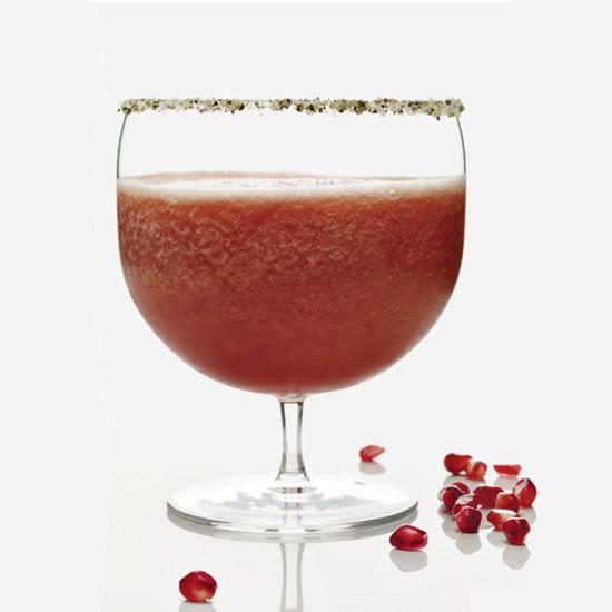 17 best valentine 39 s inspiration images on pinterest for Cocktail 670
