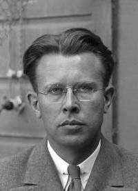 Ernest Orlando Lawrence (August 8, 1901 – August 27, 1958) was an American #physicist and #Nobel Laureate, known for his invention, utilization, and improvement of the cyclotron atom-smasher beginning in 1929, based on his studies of the works of Rolf Widerøe, and his later work in uranium-isotope separation for the Manhattan Project
