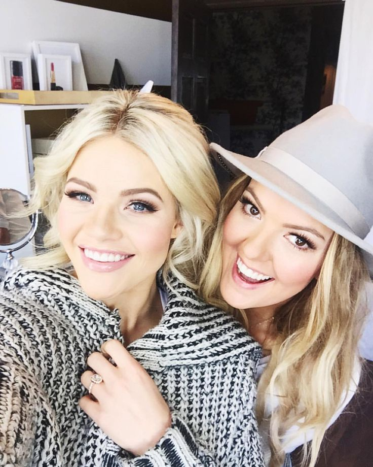 """Whitney Carson Wedding Hair Style: Witney Carson On Instagram: """"Bridals Today, Feeling Ready"""