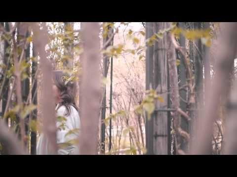 Корейские девушки исполняют песню Мумий Тролля