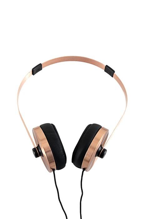 Casque audio - NIXON