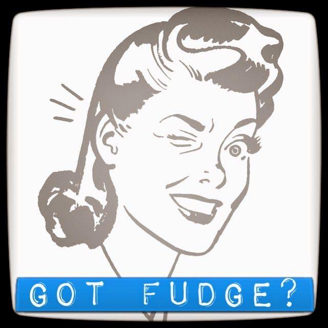 Vintage Fudge Recipe