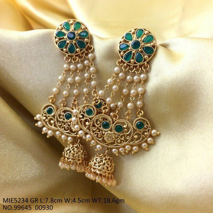 #fashion #style #beautiful #clothing #glamour #lahenghas #wedding #dresses #gowns #bags #purse #duppattas #partyware #bollywood #designer #bhandhani #photoshoot #photography #aliabhatt #narendramodi #amitabhbacchan #bigboss