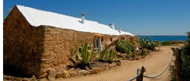 natural housing in Mallorca  http://www.fishermencottages.com/find-rural-houses-in-majorca/