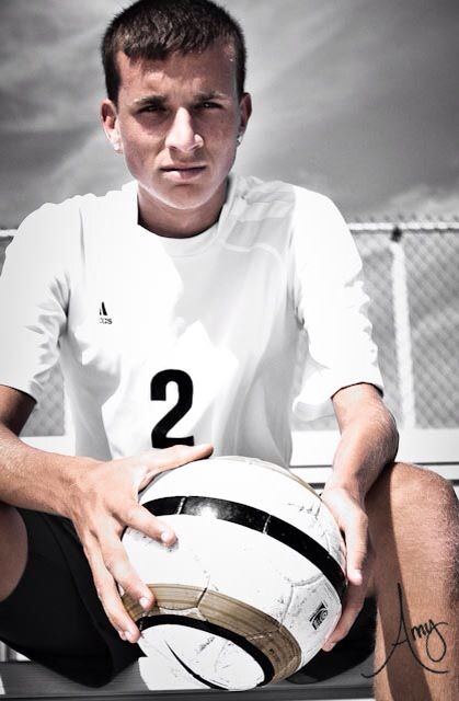 Guys senior soccer pic