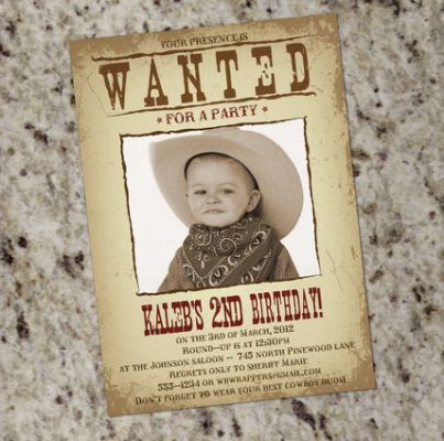 18 best Wanted Poster Ideas images on Pinterest Poster ideas - printable wanted posters