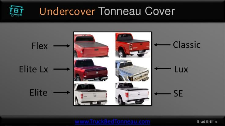 The video at https://www.youtube.com/watch?v=dbOge5ufskE has been the reason for this Undercover Tonneau Cover Reviews presentation. The video is an introducti…