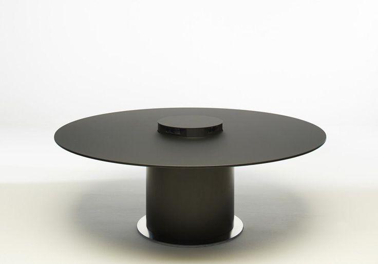 Unifor - arredo ufficio, Element Office. Foster+Partners, sedie per ufficio, scrivanie per ufficio, industrial design.