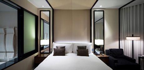 Crown-Metropol-Blainey-North-Room