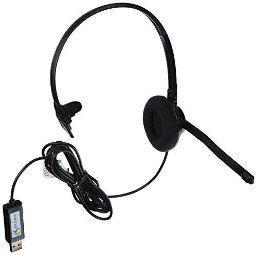 Nuance Communications Dragon 13.0 USB Headset - Deal Summer http://dealsummer.com/nuance-communications-dragon-13-0-usb-headset/