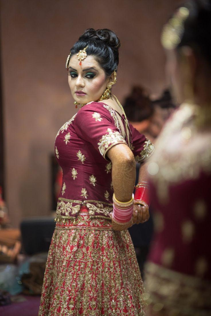 Sandeep found her Prince charming and… » Punjab Wedding Photographer | Ludhiana Wedding Photographer | Indian Wedding Photographer | Wedding Photographer in Chandigarh | Best wedding Photographer | Modelling Portfolios | Music Videos