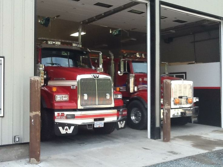 Jamie Davis Highway Thru Hell Other Tow Trucks Pinterest