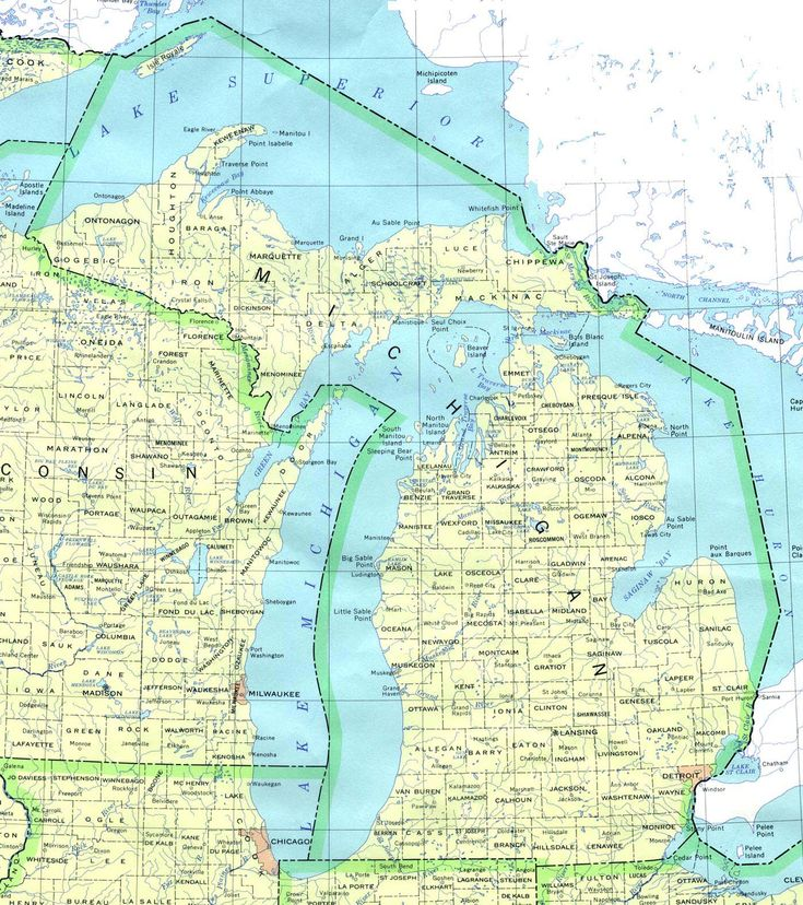 96 best Yooper 3 images on Pinterest  Michigan travel Upper