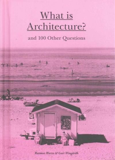 Architecture Design Questions simple architecture design questions houzz download large image