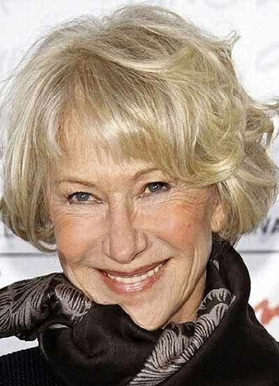 Hairstyles For Over 60 best 20 hairstyles for over 60 ideas on pinterest celebrity long hairstyles medium thin hairstyles and medium hairstyles women Layered Hairstyles For Women Over 60
