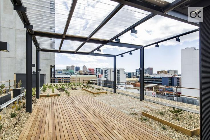 City Apartment in Great Location - Flinders Street