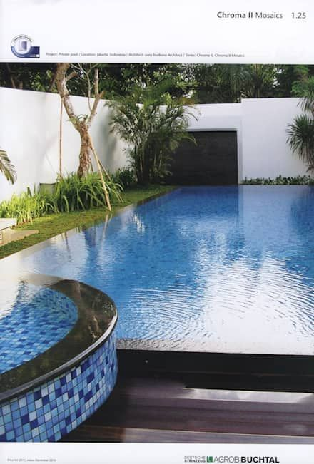 Schon Swimming Pool Designs, Ideen Und Bilder | Pool Designs And Swimming Pools